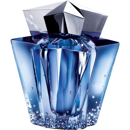 Thierry Mugler Angel Super Star Perfume