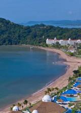 The Westin Playa Bonita Hotel At Panamá