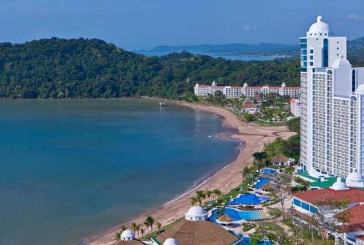 Westin Playa Bonita Panama