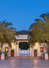 Most Unique House In California