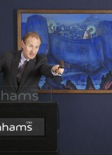 Most Expensive Russian Painting Sold for $12 Million at Bonham's