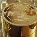 Almas Caviar – World's Most Expensive