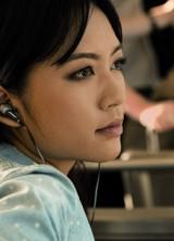 New Bose QuietComfort 20 Noise Cancellation Earphones