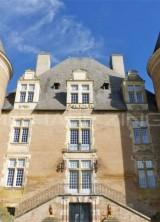 Château Saint-Elix