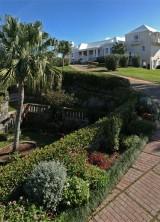 Chelston Property on Grape Bay Beach, Bermuda on Sale