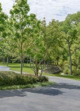 Dans Bois Crete Estate