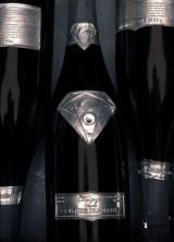 Goût de Diamants Taste of Diamonds – World's Most Expensive Champagne