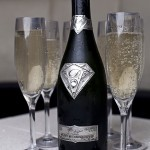 Goût de Diamants Taste of Diamonds – World's Most Expensive Champagne