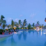 Grand Isle Resort & Spa Rewards You