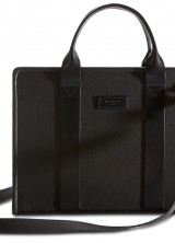 Killspencer's Hardshell Briefcase – New Smart Document Protector