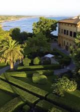 La Posta Vecchia – Pure Italian Style Hotel