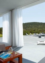 Bonder&Co invites you to know Ibiza and Formentera, summer destinations that boost expectations.