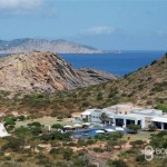Summer 2013: Villas Rentals in Ibiza and Formentera