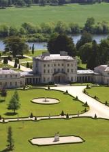 Historic Lyons Demesne Estate Still on Sale
