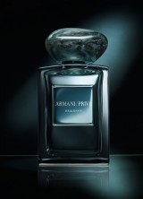 New Nuance Eau De Parfum by Giorgio Armani – Limited Edition