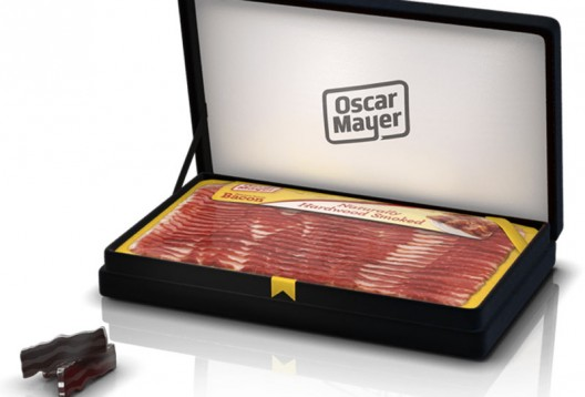 Oscar Mayer Original Collection