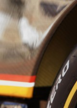 800-Horsepower Pagani Zonda Revolucion