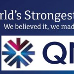 QNB Launches New Diamond-embedded Credit Card for Super-rich Clients