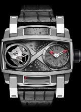 RJ-Romain Jerome Moon Orbiter Watch