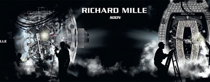 Richard Mille to open second boutique in America