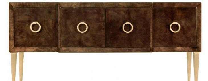 Scala Luxury - Exclusive Custom Furniture