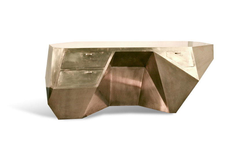 Scala Luxury   Exclusive Custom Furniture