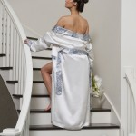 Summer 2013 Delphine Collection by SoffiaB – Luxury in Your Bed
