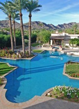 Paradise Valley Estate For $16,000,000