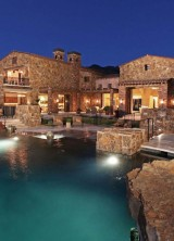 Spectacular Scottsdale Compound
