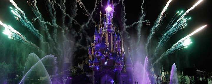 The-Saudi-prince-treated-60-friends-to-a-Disneyland-celebration-1