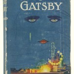 Sotheby's To Offer A First Edition Of The Great Gatsby