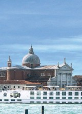Feel the Magic of Venice on Uniworld's River Countess