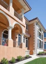 Villa Bellisima
