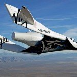 Justin Bieber – New Celebrity Traveler on Richard Branson's Virgin Galactic