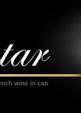 Winestar's Red, White and Rose in Cans to Become 'Nespresso of wine'