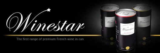 A start-up out of France is getting a lot of buzz and raising eyebrows for launching a range of canned wines in a country of wine purists, where traditional winemaking traditions are fiercely upheld