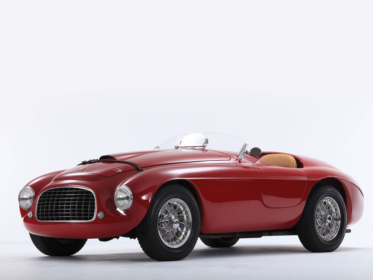 1950-Ferrari-166-MM-Barchetta-17.jpg