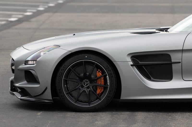 2014 mercedes benz sls amg gt black series for 275000 - Mercedes Benz Sls Amg Black Series Interior