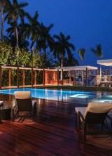 $35,000,000 Modern And Luxury Estate