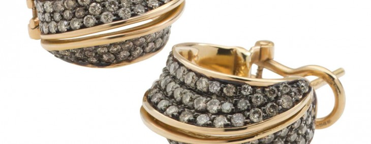 Summer Jewels - Christie's First Ever Online-only Jewelry Sale