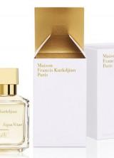 Maison Francis Kurkdjian Aqua Vitae Perfume
