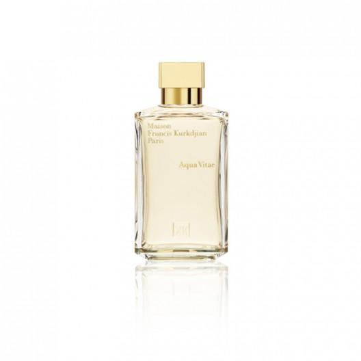Aqua Vitae Maison Francis Kurkdjian Of Maison Francis Kurkdjian Aqua Vitae Perfume Extravaganzi