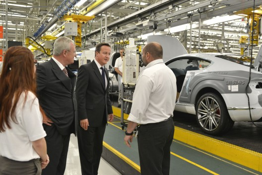 Bentley is definitely confirmed that will offer new SUV to the customers