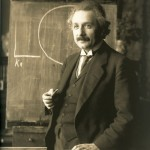 Einstein' Bible Sold for $68,500 at Auction in NYC