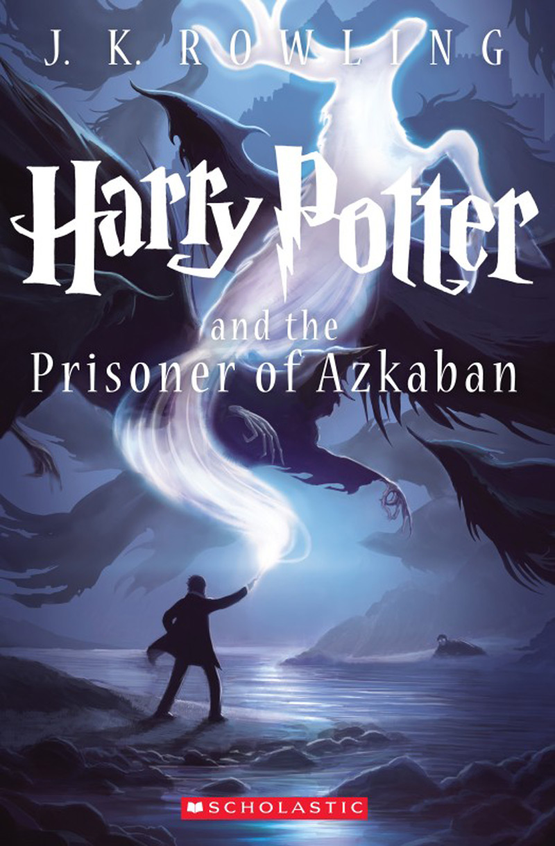 Harry Potter Series Book Cover : New covers of harry potter by kazu kibuishi extravaganzi