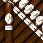 Davidoff Masters Edition Club House Toro Cigars