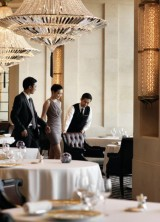 Dine in All 109 Michelin Three-Star Restaurants In The World for $275,000