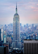 $2.25 Billion for Empire State Building?