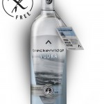 Perfect Breckenridge Vodka
