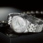 Hamilton Jazzmaster Watch For Women